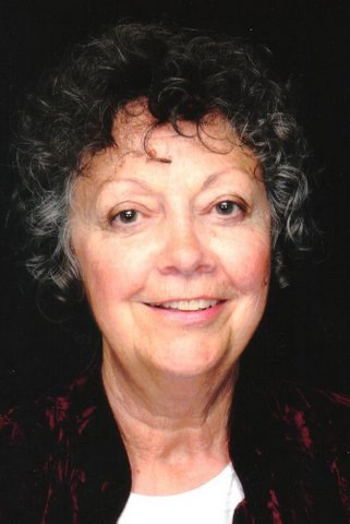 Irene Brankin