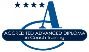 Accredited_ADVDiploma_CT