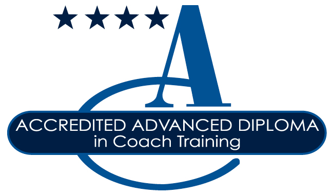 Accredited Advanced Diploma in Coach Training