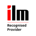 ILM transparent