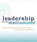 leadership fo disillusioned
