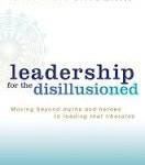 leadership fo disillusioned