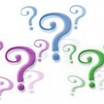 questions[1]